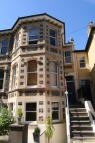 Maisonette to rent in Montrose Avenue, Cotham...