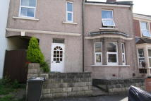 property to rent in Aubrey Road, Bedminster...