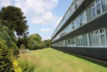 2 bedroom Flat to rent in EASTMEAD LANE, Bristol...