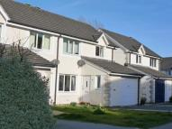 5 bedroom semi detached property in Kel Avon Close, Truro...