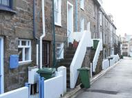 Ground Flat to rent in St. Eia Street, St. Ives...
