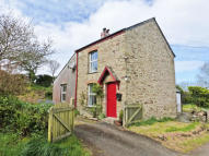 3 bed Detached property in Tregavethan, TR4