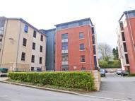 2 bed Flat to rent in Tresawya Drive, Truro...