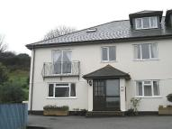 2 bed Ground Flat in Swanpool, Falmouth, TR11