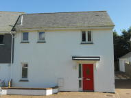 End of Terrace home to rent in Gweal Pawl, Redruth, TR15