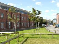 2 bed Apartment to rent in Brunel Court, Truro, TR1