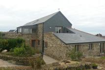 property to rent in Portloe