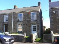 End of Terrace home to rent in Fore Street, Beacon...