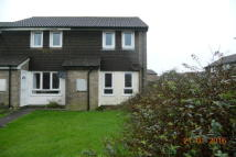 property to rent in St Erme