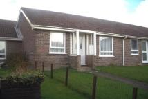 property to rent in Trispen, St Erme