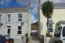 property to rent in Lanjeth, Nr St Austell