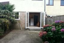 2 bedroom house in Trispen, St Erme