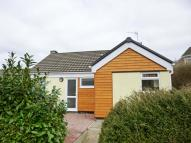 Detached property to rent in The Leas, Truro, TR1