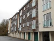 1 bed Flat to rent in Tresooth Lane...