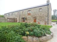 5 bed Barn Conversion to rent in Tregony, TR2