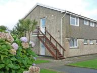 Ground Flat to rent in St. Mawes, TR2
