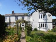 Flat to rent in Water Lane, St. Agnes...