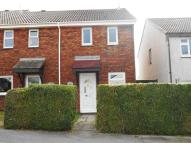 Hawthorn Way Terraced house to rent