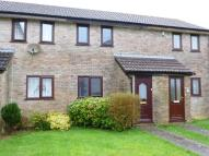 1 bedroom Terraced house in Trencreek Close...