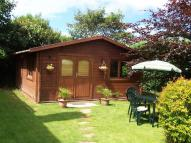 1 bedroom Detached property to rent in Water Lane, St. Agnes...