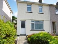 Terraced home to rent in Hendra Vean, Truro, TR1