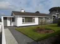 Detached Bungalow in NORTHFIELD DRIVE, Truro...