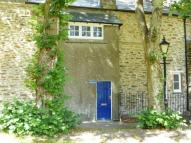 1 bed Flat to rent in WILKES WALK, Truro, TR1