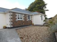3 bed Detached property in BOSAWNA GARDENS, St. Day...