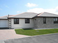 Detached Bungalow to rent in BEAUCHAMP MEADOW...
