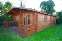 1 bedroom Bungalow in Oak Stubbs Lane...