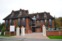 1 bed Apartment to rent in Dean Street, MARLOW