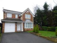 4 bed home to rent in The Spinney, HIGH WYCOMBE