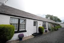 1 bed Cottage in Crossburn Drive, Loans...