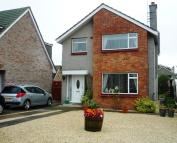 3 bedroom Villa in Leven Road, Troon, KA10