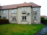 3 bedroom Ground Flat to rent in South Drive, Troon, KA10