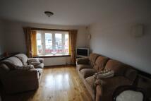 2 bed Detached house for sale in Skeldon Drive, Ayr...