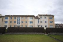 2 bed Flat for sale in Beach Road, Troon...