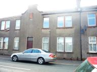 Flat in Bank Street, Troon, KA10