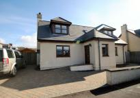 3 bed Detached house in Church Street, Troon...