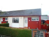 1 bed Terraced Bungalow in Cochrane Avenue...