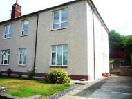 Flat in Crossburn Terrace, Loans...