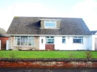 4 bedroom Detached Villa for sale in Firth Road, Troon, KA10