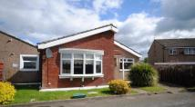 2 bedroom semi detached home for sale in Lang Road, Troon, KA10