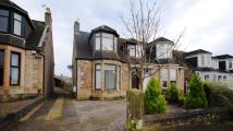 3 bed Semi-detached Villa to rent in Caledonia Road...