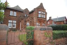 2 bed Ground Flat for sale in BENTINCK DRIVE, Troon...