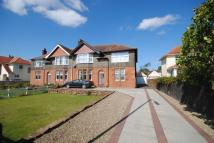 2 bedroom Ground Flat to rent in HARLING DRIVE, Troon...