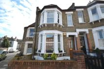 End of Terrace home for sale in Tuskar Street Greenwich...