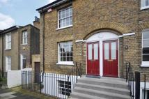 3 bed Terraced property in Brand Street West...