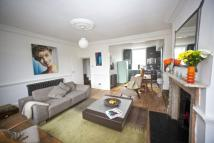 Flat for sale in Greenwich South Street...