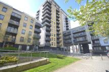 Flat to rent in Norman Road Greenwich...